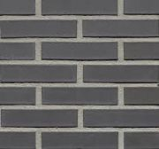 Wienerberger Avenue Smooth Black Brick